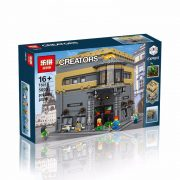 LEPIN-15015_box_front