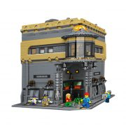 LEPIN-15015_front